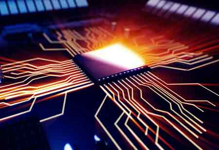 How Flexible Semiconductors Transform Electronics Design