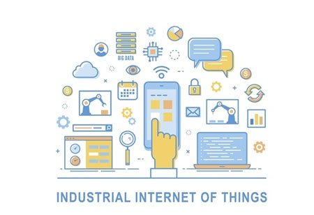 Key Challenges for IIoT Implementation