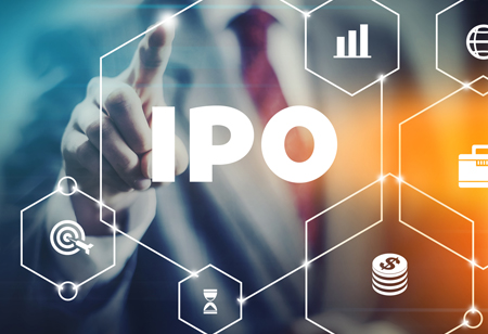 Strategic Considerations for an Effective IPO Planning