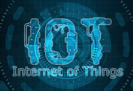 IoT: Changing the Face of Digital Evidence