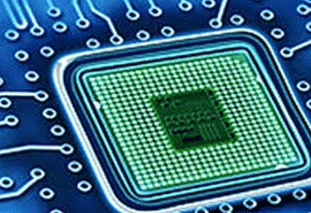 Revolutionizing the Services of VLSI and Product Engineering Tech Innovations