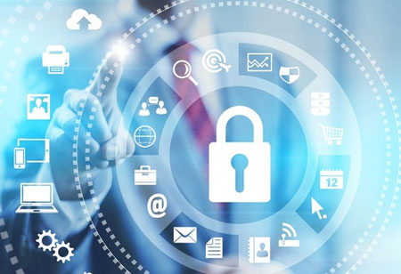 Is Cybersecurity Training Critical for Your Enterprise?