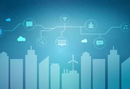 Know How IoT Projects can Streamline your Work Processes