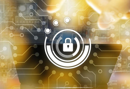 IoT-driven Connected VPN for Secure Data