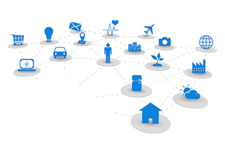 5G on a roll, cellular IoT deployments ramping up - Ericsson Mobility Report