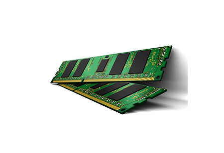 Micron Technology  Unveils Industry's First 1TB Automotive and Industrial Grade PCIe NVMe Flash Storage