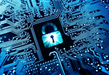 Ensure Security across your Embedded Systems with SHA-3 Capabilities