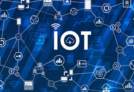 The Application of IoT is Growing, See How