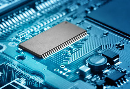 Breaking the Enigma of Maximizing Energy Efficiency with Smart Real-Time Kernel