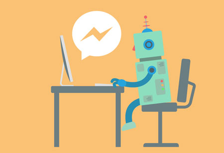 What is best for your Business Gains- Bots, Chatbots or AI?