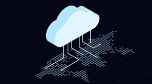 Potential of Cloud Technology For MDR Compliance